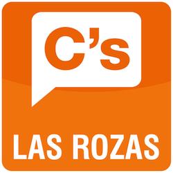 Ciudadanos Las Rozas